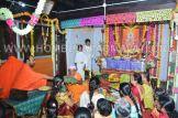 Hombuja-Humcha-Jain-Math-Deepawali-Lakshmi-Pooja-0002