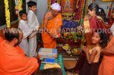 Hombuja-Humcha-Jain-Math-Deepawali-Lakshmi-Pooja-0003