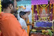 Hombuja-Humcha-Jain-Math-Deepawali-Lakshmi-Pooja-0005