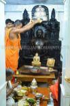 Hombuja-Humcha-Jain-Math-Deepawali-Mahavir-Mokshakalyana-Pooja-0004