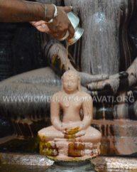 Hombuja-Humcha-Jain-Math-Deepawali-Mahavir-Mokshakalyana-Pooja-0010