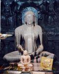 Hombuja-Humcha-Jain-Math-Deepawali-Mahavir-Mokshakalyana-Pooja-0011