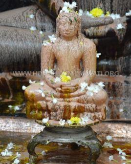 Hombuja-Humcha-Jain-Math-Deepawali-Mahavir-Mokshakalyana-Pooja-0013