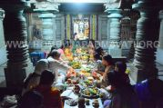 Hombuja-Humcha-Jain-Math-Deepawali-Mahavir-Mokshakalyana-Pooja-0017