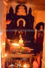 Hombuja-Humcha-Jain-Math-Deepawali-Mahavir-Mokshakalyana-Pooja-0025