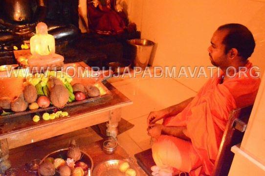 Hombuja-Humcha-Jain-Math-Deepawali-Mahavir-Mokshakalyana-Pooja-0026