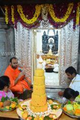 Hombuja-Humcha-Jain-Math-Deepawali-Mahavir-Mokshakalyana-Pooja-0028