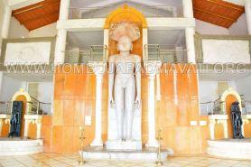 Hombuja-Humcha-Jain-Math-Deepawali-Mahavir-Mokshakalyana-Pooja-0030