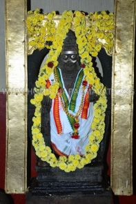 Hombuja-Humcha-Jain-Math-Deepawali-Mahavir-Mokshakalyana-Pooja-0032