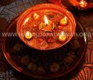 Hombuja-Humcha-Jain-Math-Deepawali-Utsava-0002