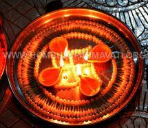 Hombuja-Humcha-Jain-Math-Deepawali-Utsava-0004