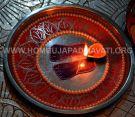 Hombuja-Humcha-Jain-Math-Deepawali-Utsava-0005