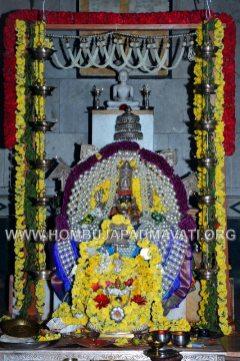 Hombuja-Humcha-Jain-Math-Deepawali-Utsava-0008
