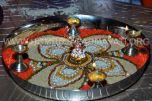 Hombuja-Humcha-Jain-Math-Deepawali-Utsava-0012