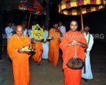 Hombuja-Humcha-Jain-Math-Deepawali-Utsava-0013