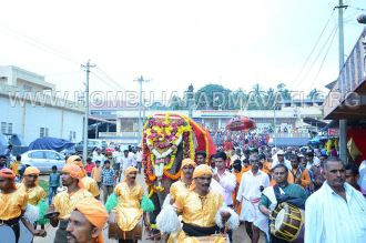 Hombuja-Jain-Math-Humcha-Navarathri-Dasara-Celebrations-Pooja-Day-10-Banni-Mantapa-0012