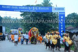 Hombuja-Jain-Math-Humcha-Navarathri-Dasara-Celebrations-Pooja-Day-10-Banni-Mantapa-0013