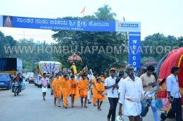 Hombuja-Jain-Math-Humcha-Navarathri-Dasara-Celebrations-Pooja-Day-10-Banni-Mantapa-0014