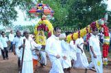 Hombuja-Jain-Math-Humcha-Navarathri-Dasara-Celebrations-Pooja-Day-10-Banni-Mantapa-0017