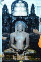 Hombuja-Jain-Math-Humcha-Navarathri-Dasara-Celebrations-Pooja-Day-10-Dashami-0002