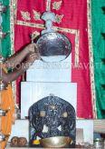 Hombuja-Jain-Math-Humcha-Navarathri-Dasara-Celebrations-Pooja-Day-10-Dashami-0005