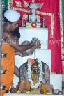 Hombuja-Jain-Math-Humcha-Navarathri-Dasara-Celebrations-Pooja-Day-10-Dashami-0010