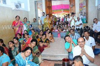 Hombuja-Jain-Math-Humcha-Navarathri-Dasara-Celebrations-Pooja-Day-10-Dashami-0011