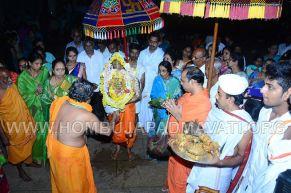 Hombuja-Jain-Math-Humcha-Navarathri-Dasara-Celebrations-Pooja-Day-10-Vijayadashami-0004