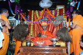 Hombuja-Jain-Math-Humcha-Navarathri-Dasara-Celebrations-Pooja-Day-10-Vijayadashami-0012