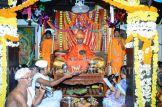 Hombuja-Jain-Math-Humcha-Navarathri-Dasara-Celebrations-Pooja-Day-10-Vijayadashami-0016