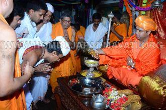Hombuja-Jain-Math-Humcha-Navarathri-Dasara-Celebrations-Pooja-Day-10-Vijayadashami-0019