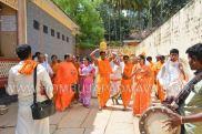 Hombuja-Humcha-Jain-Math-Jinasahasranama-Aradhane-Day-02-03