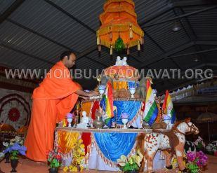 Hombuja-Humcha-Jain-Math-Jinasahasranama-Aradhane-Day-02-06