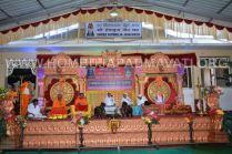Hombuja-Humcha-Jain-Math-Jinasahasranama-Aradhane-Day-02-12