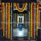 Hombuja-Humcha-Jain-Math-Jinasahasranama-Aradhane-Day-02-15