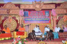 Hombuja-Humcha-Jain-Math-Jinasahasranama-Aradhane-Day-02-17