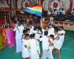 Hombuja-Humcha-Jain-Math-Jinasahasranama-Aradhane-Day-02-19