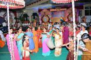 Hombuja-Humcha-Jain-Math-Jinasahasranama-Aradhane-Day-02-20