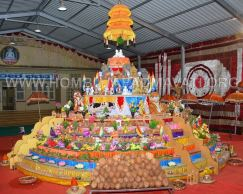 Hombuja-Humcha-Jain-Math-Jinasahasranama-Aradhane-Day-02-21