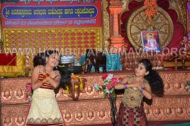 Hombuja-Humcha-Jain-Math-Jinasahasranama-Aradhane-Day-02-22