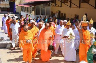 Hombuja-Humcha-Jain-Math-Jinasahasranama-Aradhane-Day-03-05