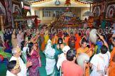 Hombuja-Humcha-Jain-Math-Jinasahasranama-Aradhane-Day-03-12