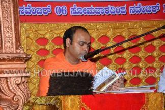 Hombuja-Humcha-Jain-Math-Jinasahasranama-Aradhane-Day-03-16