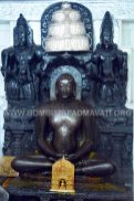 Hombuja-Humcha-Jain-Math-Jinasahasranama-Aradhane-Day-04
