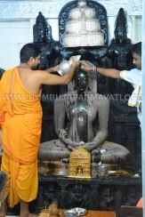 Hombuja-Humcha-Jain-Math-Jinasahasranama-Aradhane-Day-07