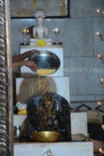 Hombuja-Humcha-Jain-Math-Jinasahasranama-Aradhane-Day-13