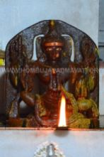 Hombuja-Humcha-Jain-Math-Jinasahasranama-Aradhane-Day-18