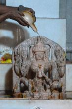 Hombuja-Humcha-Jain-Math-Jinasahasranama-Aradhane-Day-19
