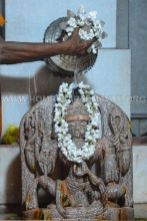 Hombuja-Humcha-Jain-Math-Jinasahasranama-Aradhane-Day-20