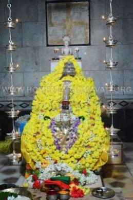 Hombuja-Humcha-Jain-Math-Jinasahasranama-Aradhane-Day-22